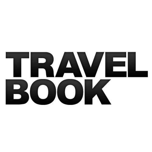 Travelbook  Twitter Hesabı Profil Fotoğrafı