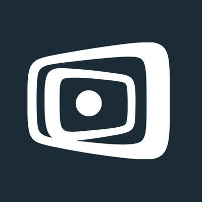 Canal Digital DK