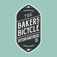 @BakersBicycle