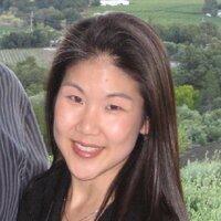 Jane Kim   Social Profile