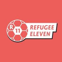 refugeeeleven