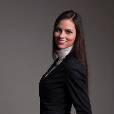 Adéla Marešová