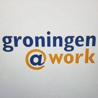 Groningenatwork
