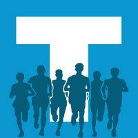 Marathon013