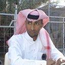 Ameen Ahmad (@007ahat) Twitter