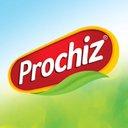 PROCHIZ Taste Better