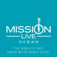 missionliveorg