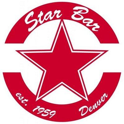Star Bar | Social Profile