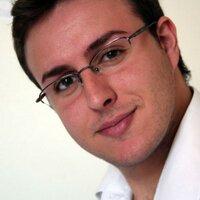 Alex Malouf | Social Profile