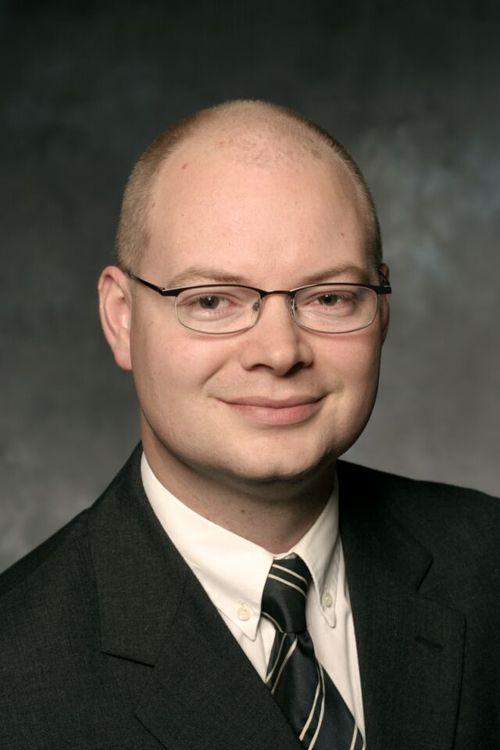 @Klaus Rehkopff