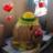 The profile image of sonomi