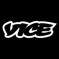 ViceAustria