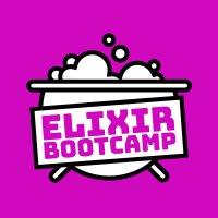 elixirbootcamp