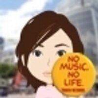 satoko   Social Profile