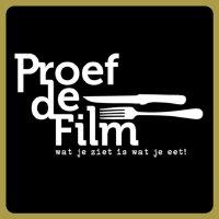 ProefdeFilm