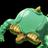 The profile image of gyo_taro