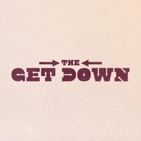 TheGetDown
