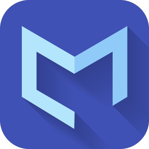 Profile picture of mobireads