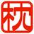 dakimakura_honp