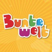 buntewelt_xyz
