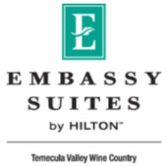 Embassy Suites Temecula