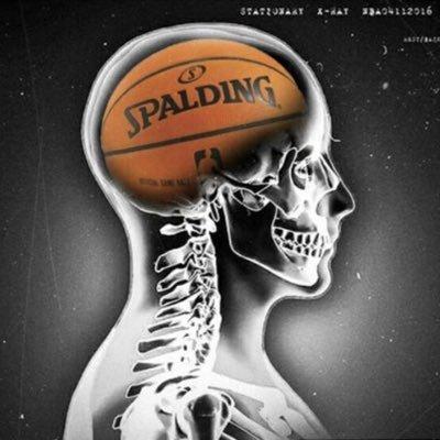Doctor NBA