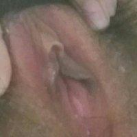 @OnanongOnanong3