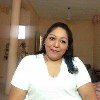 @DELIA_MADERO