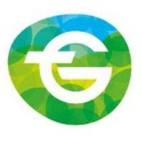 GreenFundNL