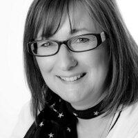 Kay Bevans | Social Profile