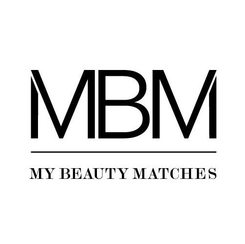My Beauty Matches™