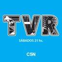 Photo of TVRok's Twitter profile avatar