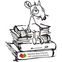 literaturschock