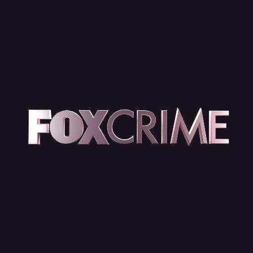 FOX Crime Italia