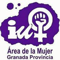 @mujeriugranada