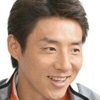 松岡修造 | Social Profile