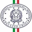 Palazzo_Chigi