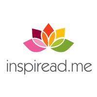 inspiread_me