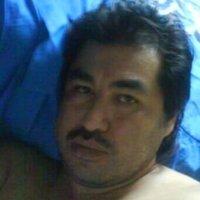 @jfvn_juan