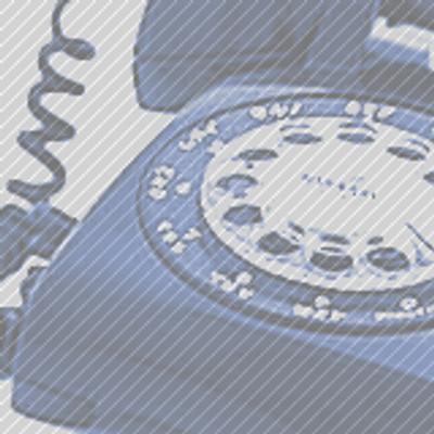 Tokyo Telephone | Social Profile