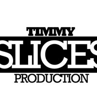 Timmy Slices | Social Profile