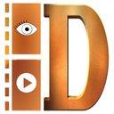 Fate Documentary