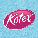 Photo of By_Kotex's Twitter profile avatar