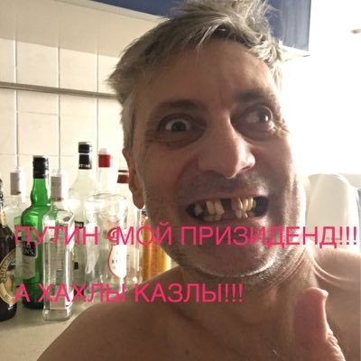 Олег (@Ib4FIRdf79kW5Zl)