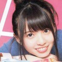 スプラトゥーンプレイヤー Asukagaron46 アイコン