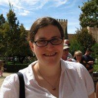 Dina Herbert | Social Profile