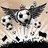 gigafootball