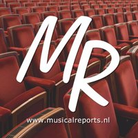 MusicalReports
