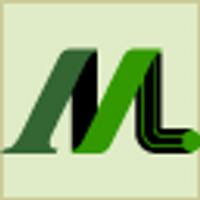 MediaBugs project | Social Profile