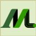 MediaBugs logo